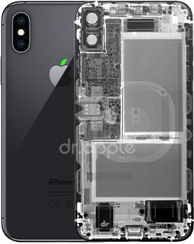 ремонт айфон в краснодаре